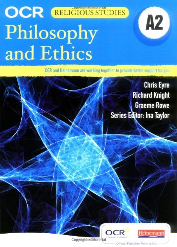 ebay business ethics Occasional paper 6 by judith irwin doing business in china: an overview of ethical aspects published by the institute of business ethics.
