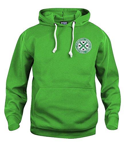 plymouth-argyle-retro-football-training-hoodie-s-xxxl-medium