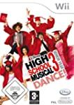 High School Musical 3 - Senior Year D...