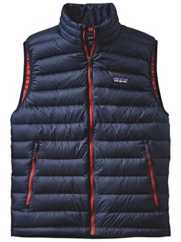 patagonia-mens-down-sweater-vest-navy-blue-ramble-red-large