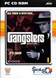Gangsters: Organised Crime (PC)