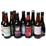London Breweries 12 Bottle Mixed Case