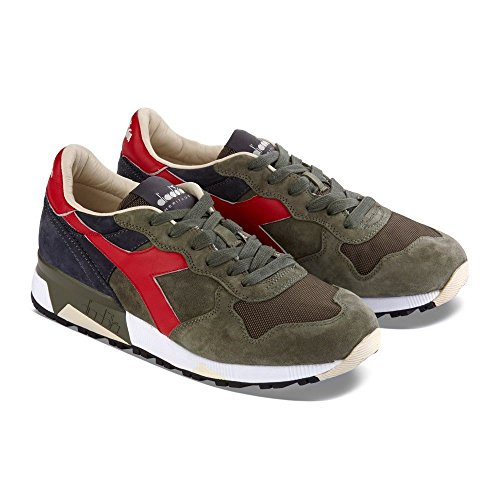 diadora-trident-90-s-sw-green-sneakers-men-uk105-45-eu