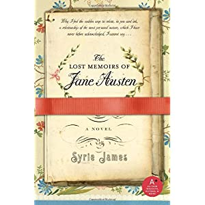 the lost memoirs of jane