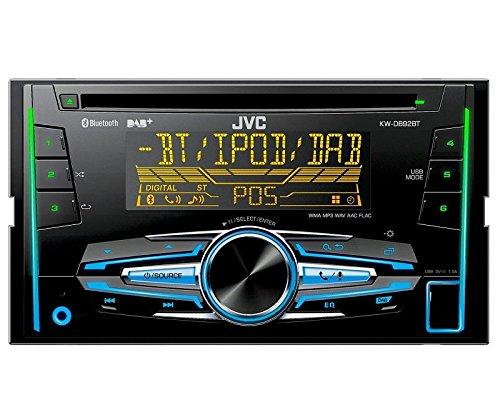 jvc-auto-radio-cd-receiver-dab-bluetooth-inkl-dab-antenne-passend-fur-ford-explorer-2005-2010-incl-e