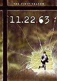 11/22/63 [Blu-ray]