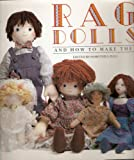 Rag Dolls & How to Make Them