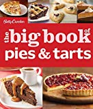 Betty Crocker's The Big Book of Pies and Tarts (Betty Crocker Big Book)