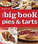 Betty Crocker The Big Book of Pies an...