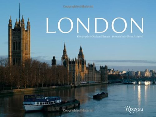 London (London Buildings compare prices)