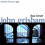 Das Urteil | John Grisham
