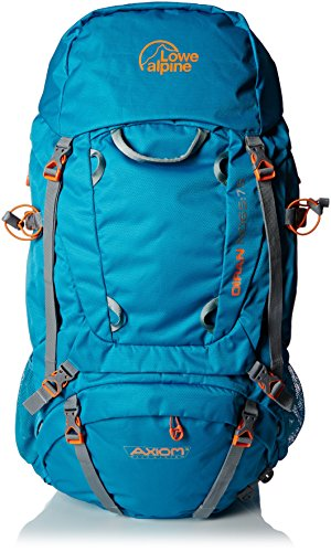 lowe-alpine-damen-rucksack-axiom-3-diran-nd-6575-sea-blue-77-x-36-x-29-cm-fmp-94-sb-65