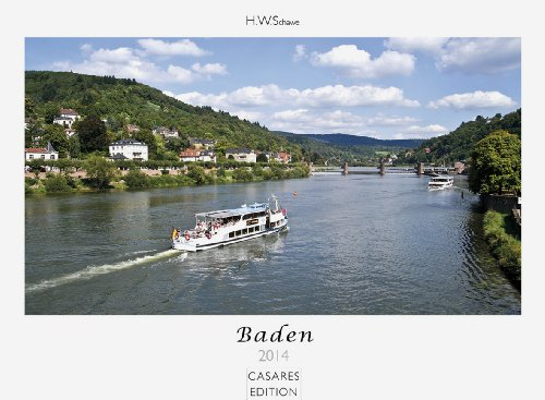 baden-2014