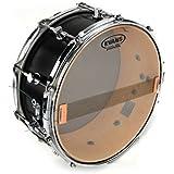EVANS エヴァンス ドラムヘッド スネアサイド500 S14R50 / Snare Side 500 (5mil) 14インチ 【国内正規品】