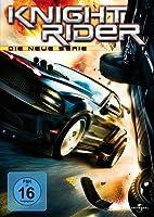 Knight Rider - Die neue Serie