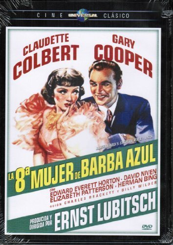 bluebeards-eighth-wife-region-2-by-gary-cooper