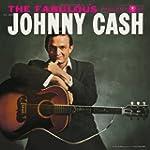 The Fabulous Johnny Cash (Vinyl)