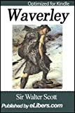 Waverley (Illustrated)