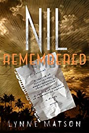 Nil Remembered (Nil Series)