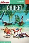 Phuket 2016 Carnet Petit Fut� (Carnet...