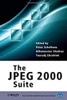 The JPEG 2000 Suite ebook download