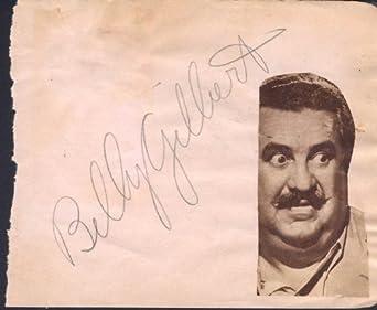 George Robert Crosby Net Worth