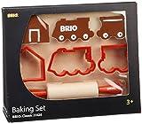 Brio Baking Set