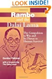 Rambo and the Dalai Lama: The Compulsion to Win and Its Threat to Human Survival (Suny Series, Global Conflict and Peace Education) (Suny Series, Global Conflict & Peace Education)