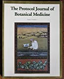 img - for The Protocol Journal of Botanical Medicine (Volume 2, Number 2) book / textbook / text book
