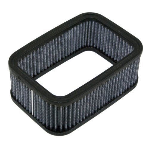 Omix-Ada 17704.05 Weber Air Filter by Omix-Ada