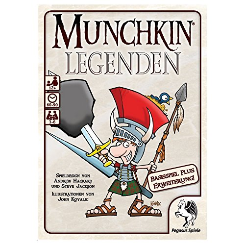 pegasus-spiele-17238g-munchkin-legenden-1-2-kartenspiel