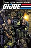 img - for G. I. Joe, Vol. 3 book / textbook / text book