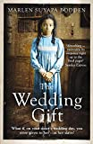 img - for The Wedding Gift by Suyapa Bodden, Marlen (2014) Paperback book / textbook / text book