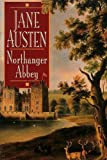 NORTHANGER ABBEY (non illustrated)