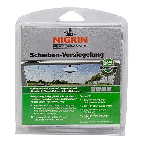 nigrin-73905-performance-scheiben-versiegelung-set-regenabweiser-1st