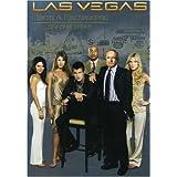 Las Vegas: Season 3 ~ James Caan