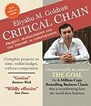 Critical Chain: Project Management an...