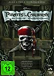 Pirates of the Caribbean - Die Pirate...