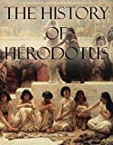 Image of The History of Herodotus