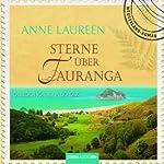 Sterne über Tauranga | Anne Laureen