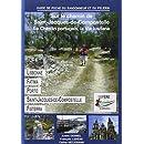 Sur le chemin de Saint-Jacques-de-Compostelle : Le chemin portugais, la Via lusitana