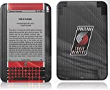 Skinit Kindle Skin (Fits Kindle Keyboard), Portland Trail Blazers