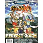 Versus Books Official Perfect Guide f...