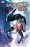 Spider-Man 2099 (2015-) #1