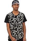Iron Fist Black Bonding Time T-Shirt
