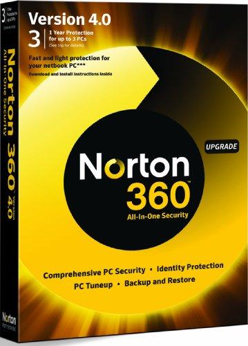 symantec-upgrade-norton-360-v40-premier-edition-seguridad-y-antivirus-actualizacion-1-usuarios-eng-w