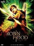 Robin Hood - Season 2