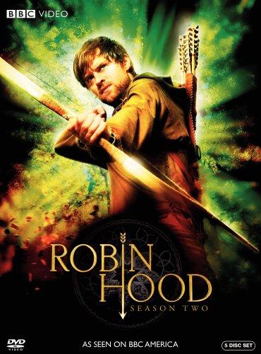 robin-hood-season-two-import-usa-zone-1