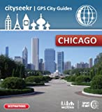 CitySeekr GPS City Guide - Chicago for TomTom (PC only) [Download]