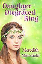 Daughter of the Disgraced King